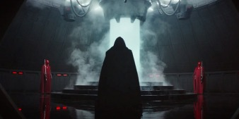 rogue-one-immagine-trailer-1