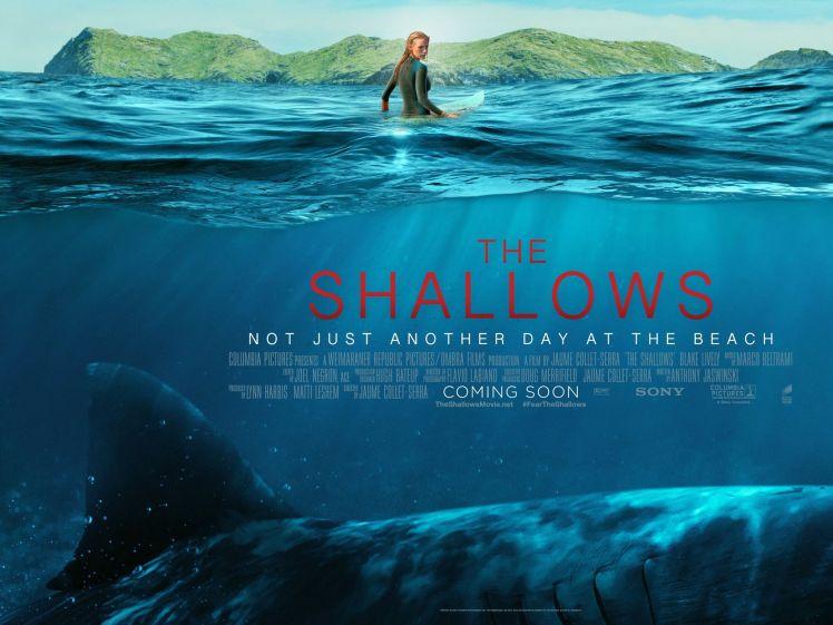 the shallow8.jpg