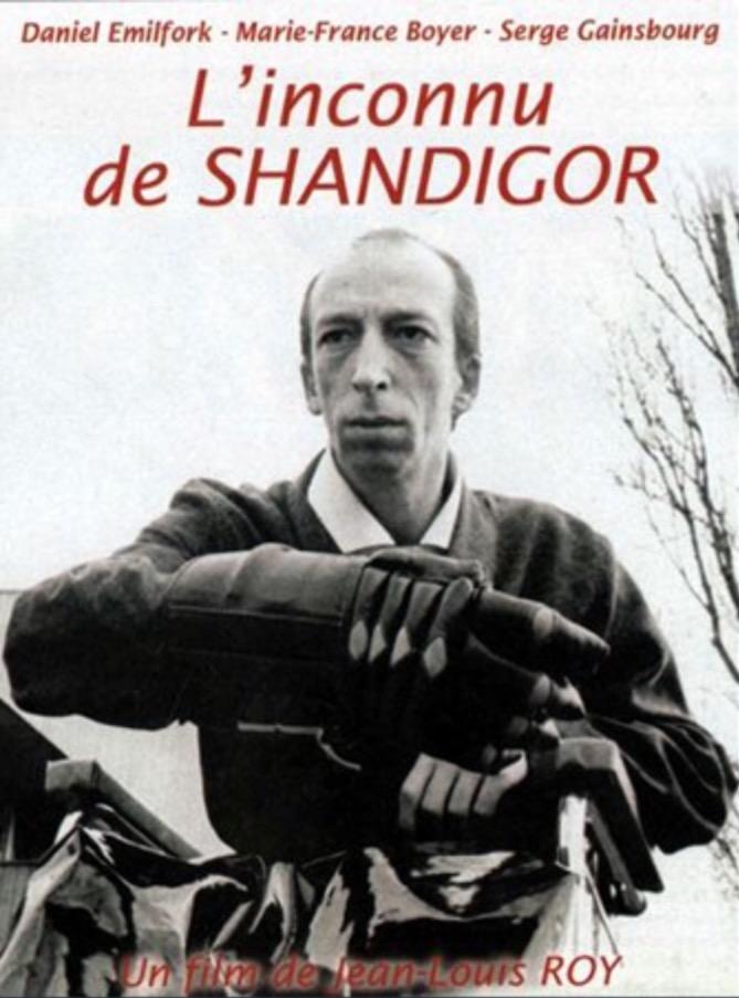 Shandigor