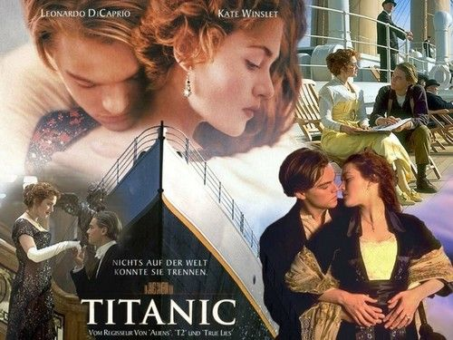 3149d09c5cbb56d87bdca096ef5d0d8c--titanic-film-movie-wallpapers