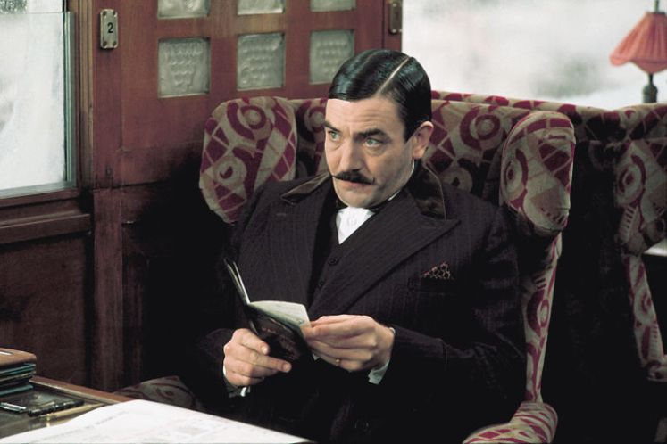 gallery-1504698557-albert-finneys-poirot-in-the-1974-movie-of-murder-on-the-orient-express.jpg