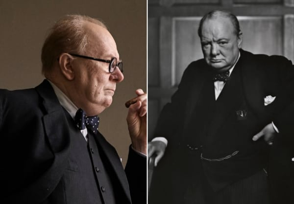 gary-oldman-is-winston-churchill