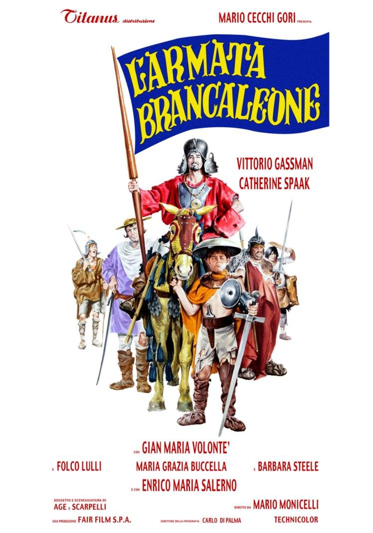 l-armata-brancaleone-locandina-low