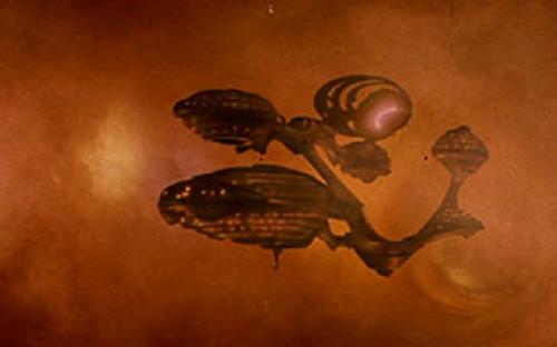 spacehunterpic1