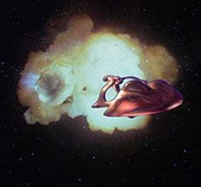 spacehunterpic2