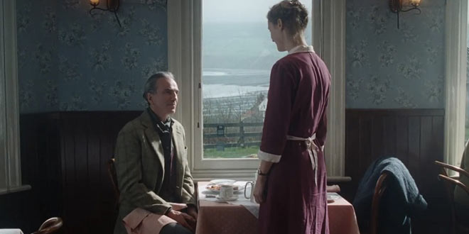 Phantom_Thread_241017
