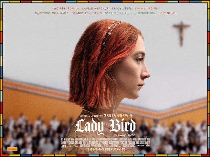 Lady-Bird-680x510